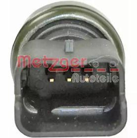METZGER 0917202