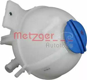 METZGER 2140116