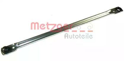 METZGER 2190109