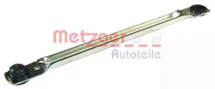 METZGER 2190110