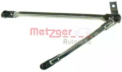 METZGER 2190112