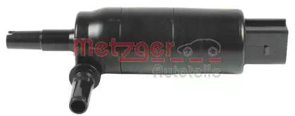 Насос омывателя METZGER 2220044.