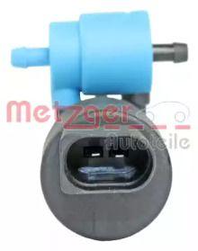 Моторчик омывателя METZGER 2220083.