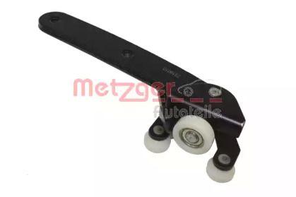 METZGER 2310010