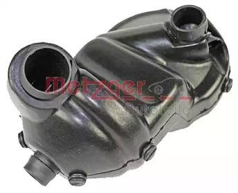 Клапан вентиляції картерних газів METZGER 2385002.