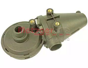 Клапан вентиляції картерних газів METZGER 2385004.
