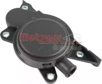 Клапан вентиляції картерних газів METZGER 2385035.