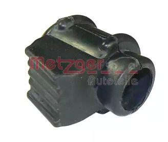 Втулка переднього стабілізатора METZGER 52060308.