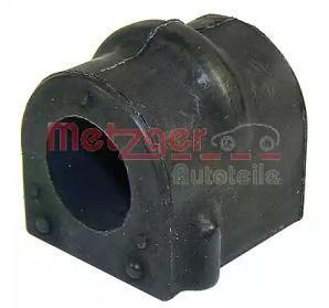 METZGER 52066908