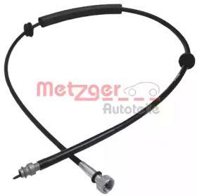 METZGER S 05005