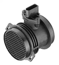 Регулятор потоку повітря на Mercedes-Benz G-Class  MAGNETI MARELLI 213719608019.