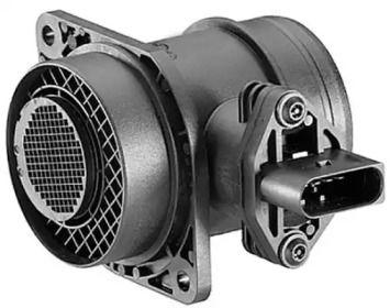 Регулятор потоку повітря MAGNETI MARELLI 213719611019.