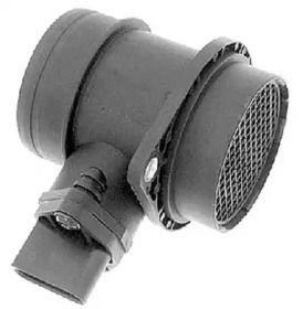 Регулятор потоку повітря MAGNETI MARELLI 213719613019.