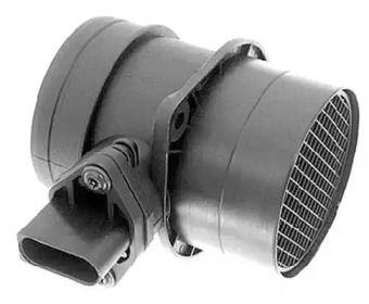 Регулятор потоку повітря MAGNETI MARELLI 213719635019.
