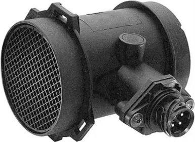 Регулятор потоку повітря MAGNETI MARELLI 213719655019 фотографія 0