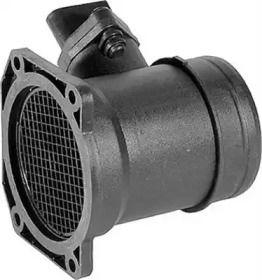 Регулятор потоку повітря MAGNETI MARELLI 213719658019.