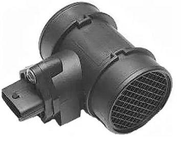 Регулятор потоку повітря MAGNETI MARELLI 213719677019.