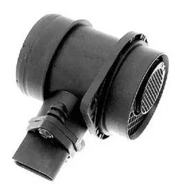 Регулятор потоку повітря на SKODA FABIA 'MAGNETI MARELLI 213719678019'.