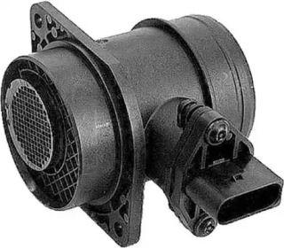 Регулятор потоку повітря на Шкода Румстер 'MAGNETI MARELLI 213719681019'.