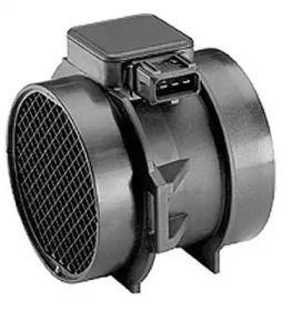 Регулятор потоку повітря MAGNETI MARELLI 213719693019 фотографія 0