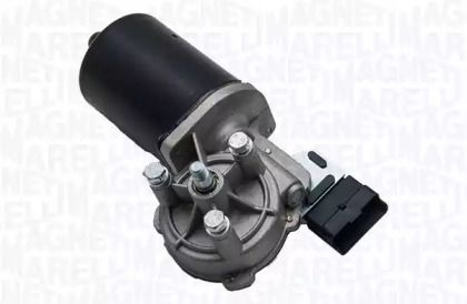 Моторчик двірників MAGNETI MARELLI 064300418010.