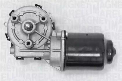 Моторчик двірників MAGNETI MARELLI 064300015010.