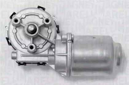 Моторчик двірників MAGNETI MARELLI 064300022010.