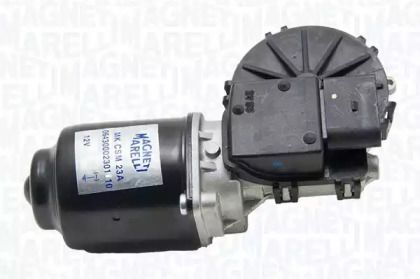 Моторчик двірників MAGNETI MARELLI 064300023010.