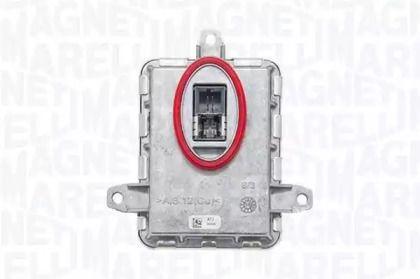 Пристрій управління, освітлення MAGNETI MARELLI 711307329315 фотографія 0