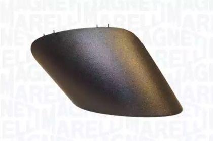 Правий кожух бокового дзеркала MAGNETI MARELLI 350319521070.