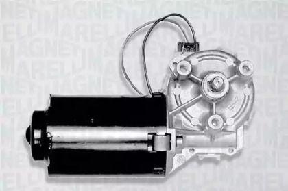 Моторчик двірників MAGNETI MARELLI 064342101010.