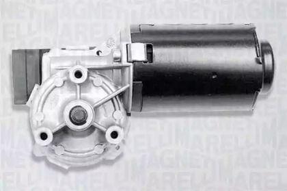 Моторчик двірників MAGNETI MARELLI 064343499010.