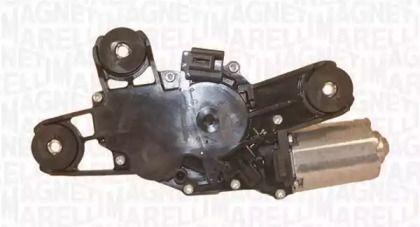 Моторчик двірників MAGNETI MARELLI 064342015010.
