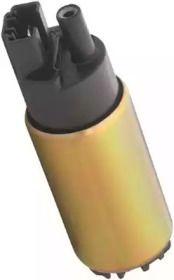 Електричний паливний насос 'MAGNETI MARELLI 313011300006'.