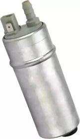 Электрический топливный насос на SKODA OCTAVIA A5 'MAGNETI MARELLI 313011300013'.