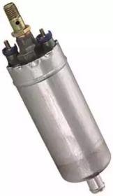 Електричний паливний насос на Mercedes-Benz W210 MAGNETI MARELLI 313011300014.