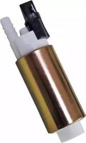 Електричний паливний насос 'MAGNETI MARELLI 313011300030'.