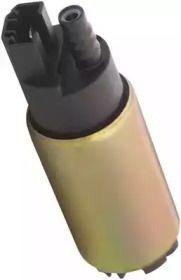 Електричний паливний насос 'MAGNETI MARELLI 313011300033'.