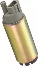 Електричний паливний насос 'MAGNETI MARELLI 313011300039'.