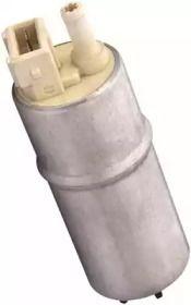 Электрический топливный насос на SEAT TOLEDO 'MAGNETI MARELLI 313011300063'.