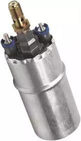 Электрический топливный насос на Фольксваген Джетта 'MAGNETI MARELLI 313011300076'.