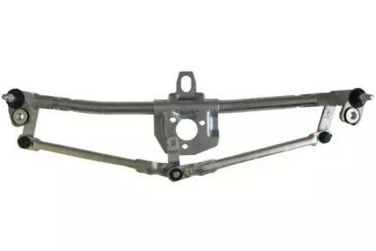 Трапеция стеклоочистителя на SEAT TOLEDO MAGNETI MARELLI 085570190010.