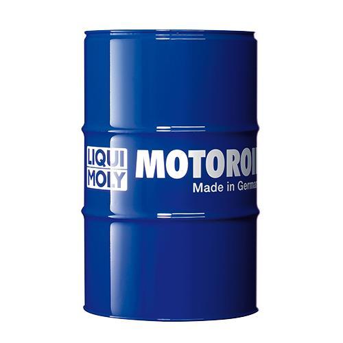 Моторне масло 10W-40 60 л LIQUI MOLY 1302.